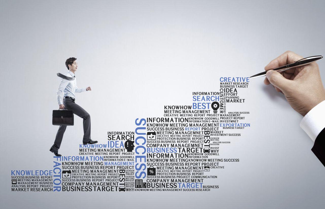 Rahasia Suggestions Sukses Online Marketing Lingkungan May