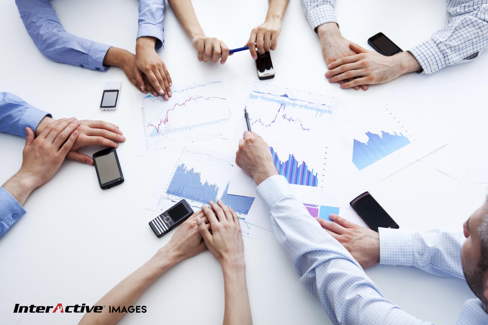 Cara Terbaik Membuat Segmentasi Pelanggan Anda Interactive Blog