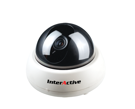 Security System, cctv, cctv surabaya, interactive, cctv berkualitas, jasa pemasangan cctv