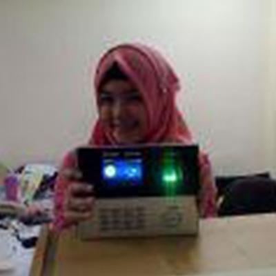 Absensiku.com, mesin absensi, klien mesin absensi interactive surabaya, mesin absensi wajah, mesin absensi fingerprint