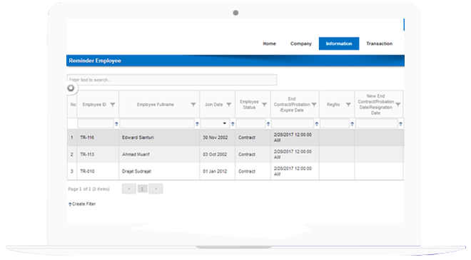 Interactive Payroll Plus